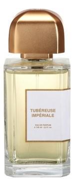 Parfums BDK Paris Tubereuse Imperiale