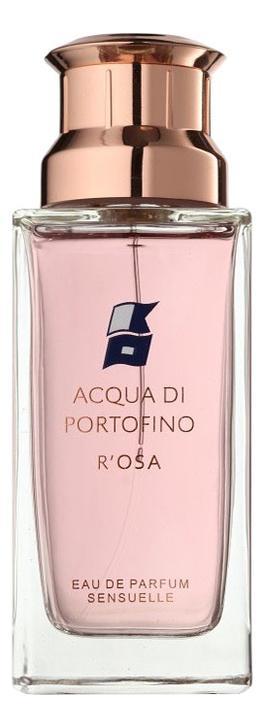 Acqua Di Portofino R`Osa Eau De Parfum Sensuelle