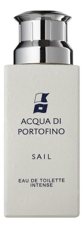 Acqua Di Portofino Sail