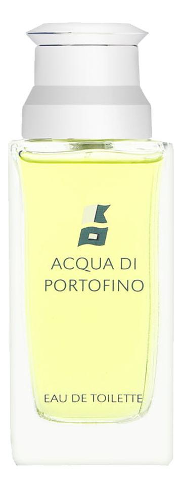 Acqua Di Portofino Acqua Di Portofino