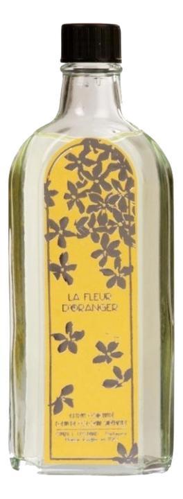 Oriza L. Legrand La Fleur D'Oranger