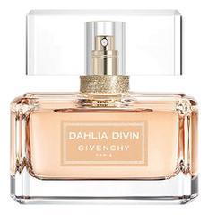 130340 givenchy dahlia divin nude eau de parfum