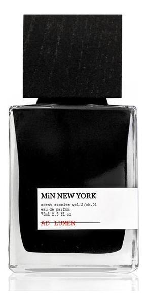 Min New York Ad Lumen
