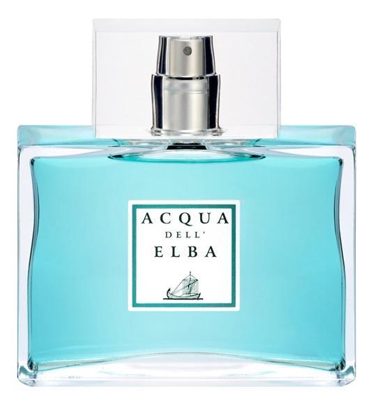 Acqua Dell Elba Classica Men