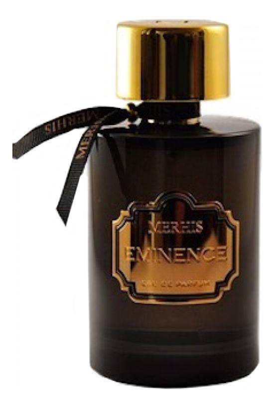 Merhis Perfumes Eminence
