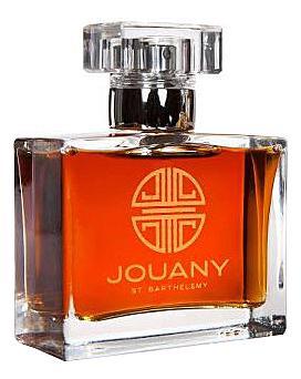 13237 jouany perfumes st barthelemy