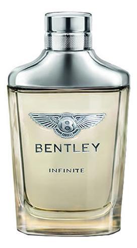 Bentley Infinite
