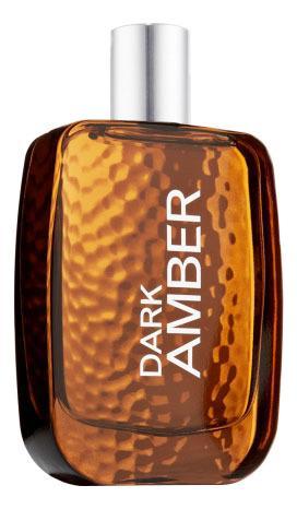 Bath and Body Works Dark Amber