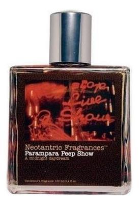 Neotantric Parampara Peep Show For Men