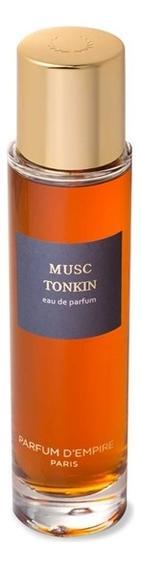 Parfum d`Empire Musc Tonkin