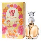 Anna Sui Fairy Dance Sun