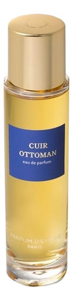 Parfum d`Empire Cuir Ottoman