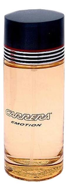 Carrera Emotion Pour Femme