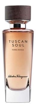 14906 salvatore ferragamo tuscan soul terra rossa
