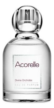 Acorelle Divine Orchidee