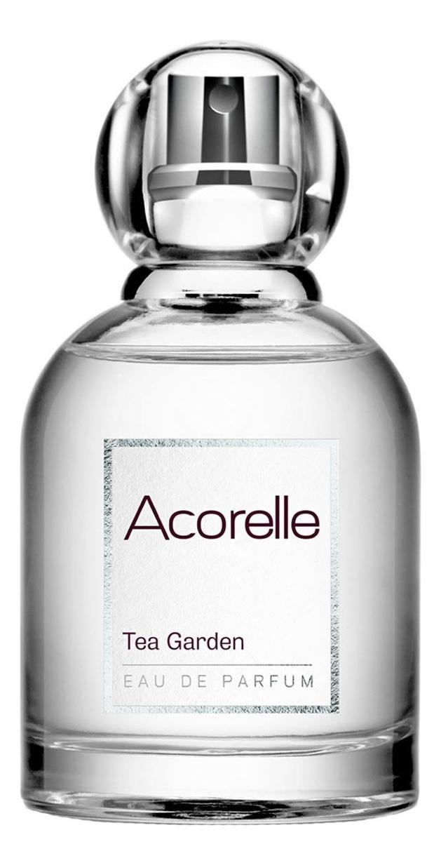 Acorelle Tea Garden