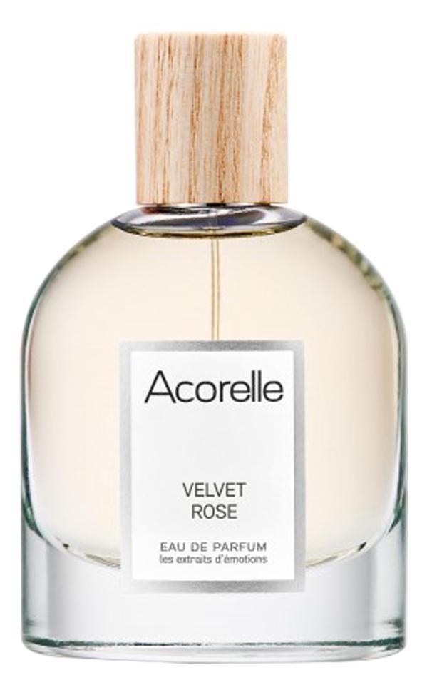 Acorelle Silky Rose