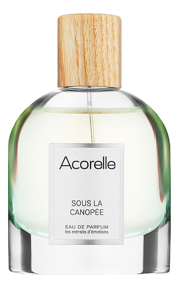 Acorelle Land Of Cedar