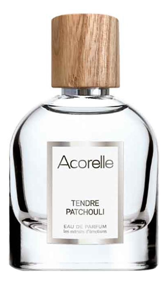 Acorelle Pure Patchouli