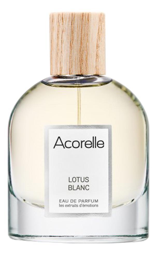 Acorelle Lotus Dream