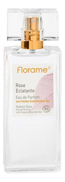 Florame Rose Eclatante