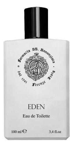 Farmacia SS. Annunziata Eden