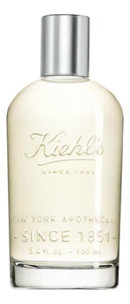 Kiehl's Fig Leaf & Sage