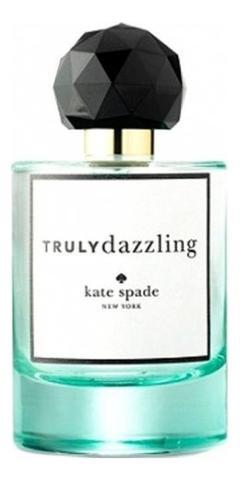 Kate Spade Trulydazzling