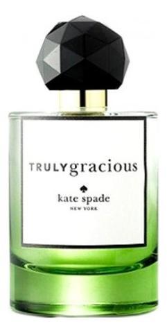 Kate Spade Trulygracious