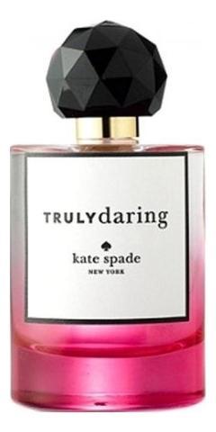 Kate Spade Trulydaring