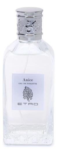 Etro Anice