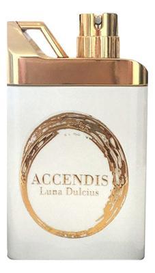Accendis Luna Dulcius