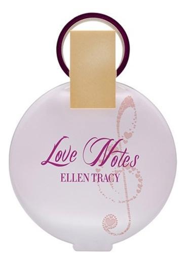 Ellen Tracy Love Notes