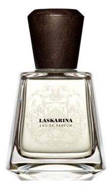 Frapin Laskarina