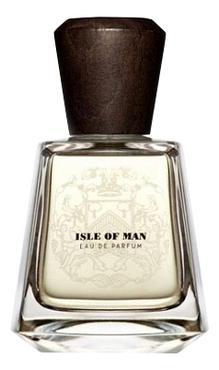 Frapin Isle Of Man