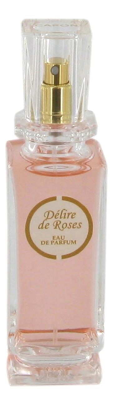 Caron Delire De Roses