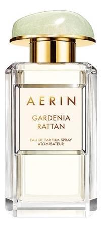 Aerin Lauder Gardenia Rattan