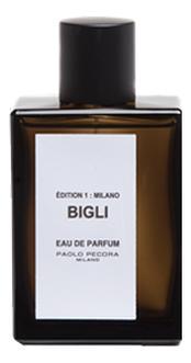 Paolo Pecora Bigli