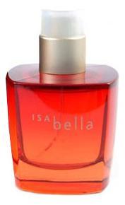 Isabella Rossellini Women