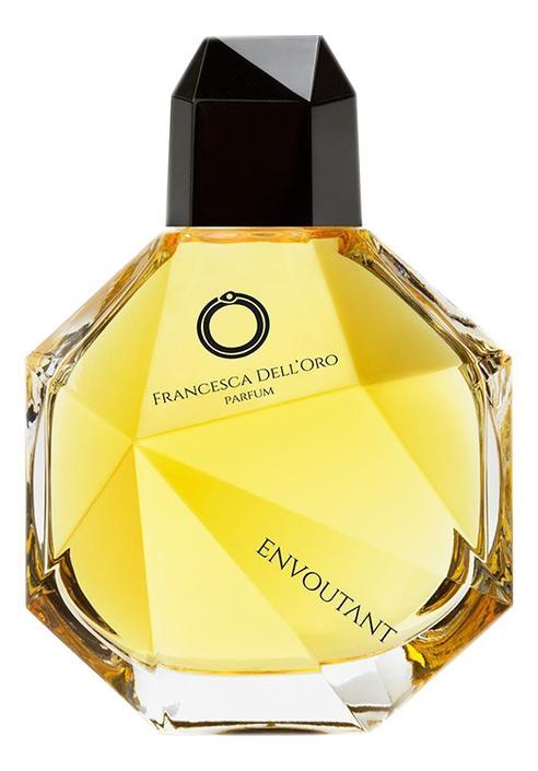 Francesca dell`Oro Envoutant