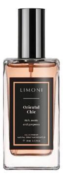 Limoni Oriental Сhic