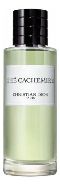 Christian Dior The Cachemire