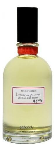GAP Mandarin Jasmine No 094