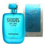 Al Halal Perfumes Shades Of Life Inspiration
