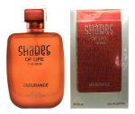 Al Halal Perfumes Shades Of Life Endurance