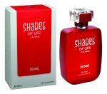 Al Halal Perfumes Shades Of Life Desire