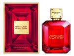 Michael Kors Glam Ruby
