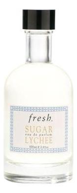 17487 fresh sugar lychee