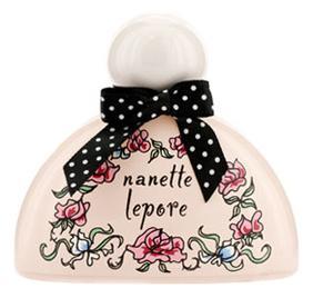 Nanette Lepore Nanette Lepore