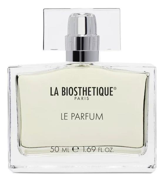 La Biosthetique Le Parfum